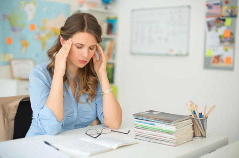 СПЧ проследит, чтобы учителя не остались без каникул