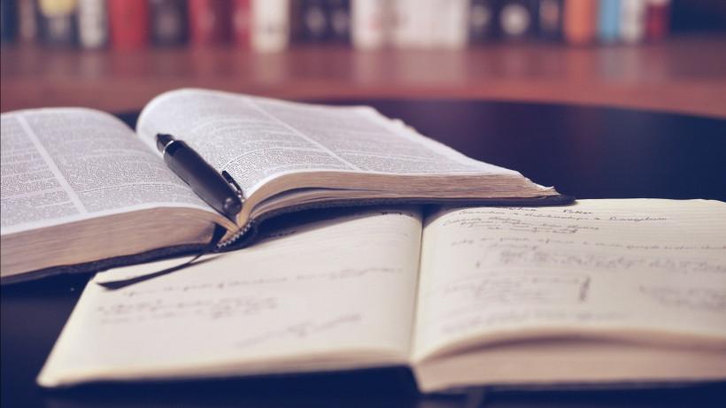 Жителям Подмосковья рассказали, когда завершится учебный год в школах региона